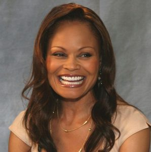 Janice Bryant Howroyd was amongst the most inspiring women of color entrepreneurs